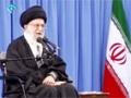 قهرمانان و ورزشکاران مسابقات آسیایی و پارا آسیایی - Aytaullah Khamenei - Farsi