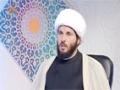 Islamic Studies - The Impact of Social Development on Juridical Opinions - English