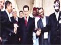 Pourquoi le Yémen fait-il trembler les monarchies et l\'Occident ? (Yahia Gouasmi) - English Sub French