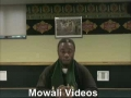 REVERT - Brother Mau reversion to Islam - 1 of 2 - English