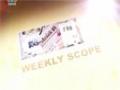 [Discussion Program] Weekly Scope - Sahartv - English