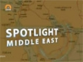 Spot Light Middle East - Syrian Refugees and the Survival Battle – English