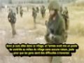 Omer Goldman : Elle refuse de servir dans l\'armée israélienne ! English sub French