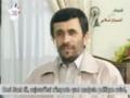 Manipulation et orientation : Ce que France 2 a voulu cacher aux Français (Par Yahia Gouasmi) - French sub Fren