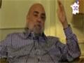 Demis Roussos : TESTAMENT CHOC - French