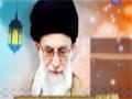 [086] بذل جان و مال در راه دین - زلال اندیشه - Farsi