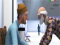 [02] [Animation] Baharan بهاران - Farsi