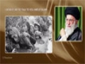 Message of Ayatollah Khamenei To the Youth in Europe and North America - English
