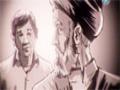 [01] مستند قصه های انقلاب - چله ی خون - Farsi