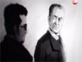 [03] مستند قصه های انقلاب - دُن کیشوت - Farsi