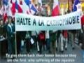 Le Grand Evenement - French sub English