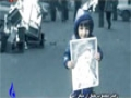نماهنگ : بوی گل سوسن و یاسمن آید buye gol o susan o yasaman ayad - Farsi