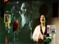 سرود : انفجار نور Enfejare Noor - Farsi