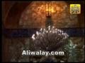 Noha - Wawela Ya Hussain (a.s) - Faisal Aga - Urdu