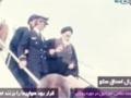 [10] [Documentary] به روایت دربار be revayate darbar - Farsi