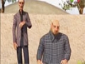 [11] [Animation] Baharan بهاران - Farsi