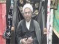 [02] Maarfat-e-Ziyarat - H.I. Hurr Shabbiri - Safar 1436 - Urdu