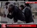 [Trbiute to Shuhada Shikarpur And Peshawar] ہمیں فخر ہے کے ہم شہید ہوئے! - Urdu