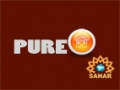 Pure Home : Psychology of Love - English