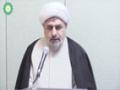 [04] Lecture Tafsir AL-Quran - Surah AL-Mulk - Sheikh Bahmanpour - English