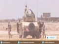 [24 Feb 2015] Iraqi army inflicted heavy loss on ISIL in west - English