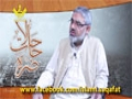 [Hamari Nigah] Discussion With H.I Murtaza Zaidi - Current situation Of Pakistan - Urdu