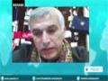[26 Feb 2015] Bahraini activist Nabeel Rajab says summoned by court - English