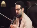 [09] Ashra-e-Zainabiya - Maulana Syed Hasan Mujtaba Rizvi - Muharram 1436 - Q&A Session - Urdu & English