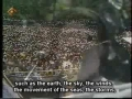 Late Ayatollah Taleqani Friday Sermon - Persian sub English