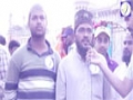 Rouhamaa Baynahom Campaign 1436 A.H in Hyderabad, India - Urdu
