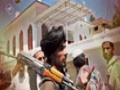 {Short Clip} [پاکستان میں دہشتگردی کی وجوہات] H.I Murtaza Zaidi - Urdu