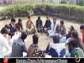 مرکزی احیائے اقدار اسلامی ڈویژنل مسئولین ورکشاپ | تصویر رپورٹ - Urdu
