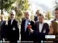 [03 March 2015] Iran calls sanctions failed policy - English