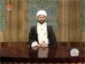 [Tafseer e Quran] Tafseer of Surah Baqra | تفسیر سوره  بقرۃ - March 04, 2014 - Urdu