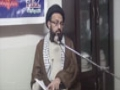 خدا کی توفیق اطاعت کا رزق؛ دو بنیادی 2 نکات - Urdu