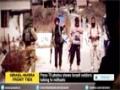 [07 March 2015] Israel threatens Press TV Syria reporter over Golan photos - English