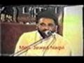 ALAMI YOUM KHAWATEEN PART2 - Urdu