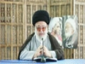 [Friday Sermon] 06 Mar 2014 | البث المباشر | خطبة الجمعة للسيد عبد الله الغريفي
