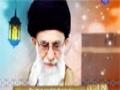 [109] ياد خدا بودن در هر حال - زلال اندیشه - Farsi