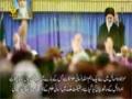 انسانی علوم - Syed Ali Khamenei - Farsi Sub Urdu