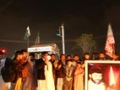 شہید نقوی سلام تم پر، کلام برادر یاسرعلی - Urdu