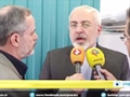 [16 March 2015] Zarif: technical details, removal of sanctions will be discussed in new round of talks - English