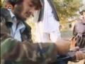 [05] Documentary : Paich o Kham : پیچ و خم | Labyrinth - Urdu
