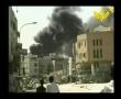 Documentary - Marjiyat defender of Islam - Part5 - Urdu