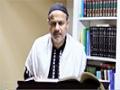 [20] - Tafseer Surah Baqra - Ayatullah Sayed Kamal Emani - Dr Asad Naqvi - Urdu