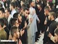 [03 Day] Azadari-e-Fatamiyya 1436 AH - Jamia Orwatul Wurhqa - Urdu