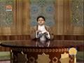 [Tafseer e Quran] Tafseer of Surah Nisa   تفسیر سوره نساٗ - March 30, 2014 - Urdu