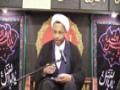 [Clip] Why Leader wrote Letter 4U Sh. Usama Abdulghani USA 2015 English