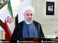 [04 April 2015] Iranian president speech on mutual understanding reached with P5+1 (P.1) - English