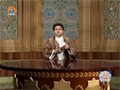 [Tafseer e Quran] Tafseer of Surah Baqra | تفسیر سوره بقرۃ - April 06, 2014 - Urdu